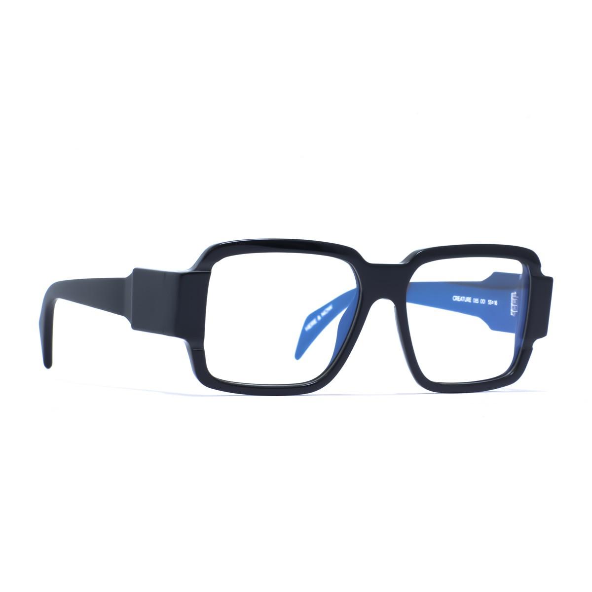 Siens Eye code 085   Occhiali da vista Unisex