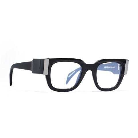 Siens Eye code 081 | Occhiali da vista Unisex