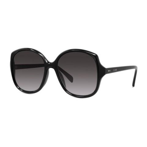 Celine CL40172U | Women's sunglasses