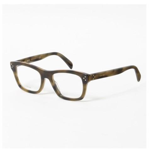 Celine CL50079I | Occhiali da vista Unisex