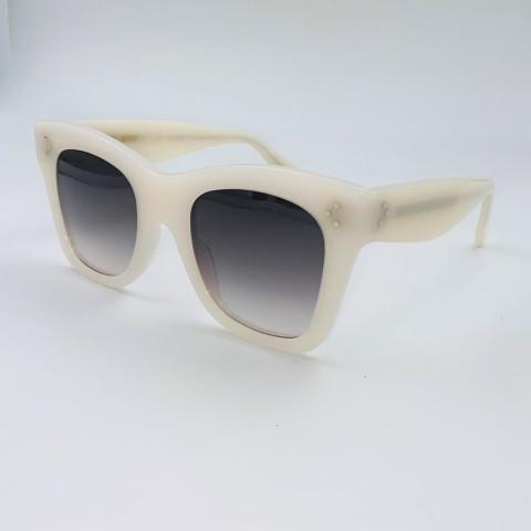 Celine CL4004IN | Women's sunglasses