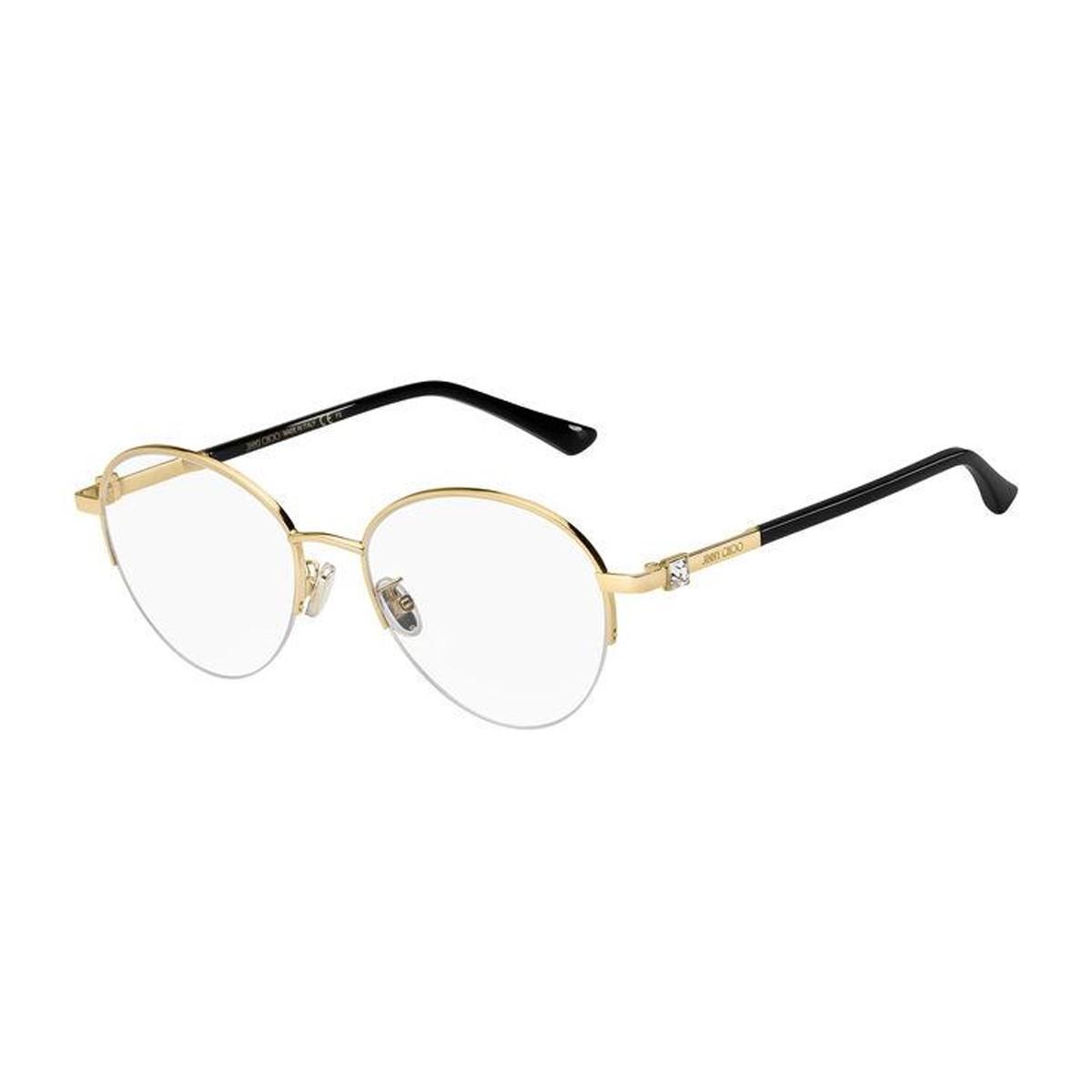 Jimmy Choo Jc290/f   Women's eyeglasses