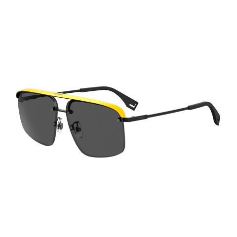 Fendi FF M0094/g/s | Occhiali da sole Unisex