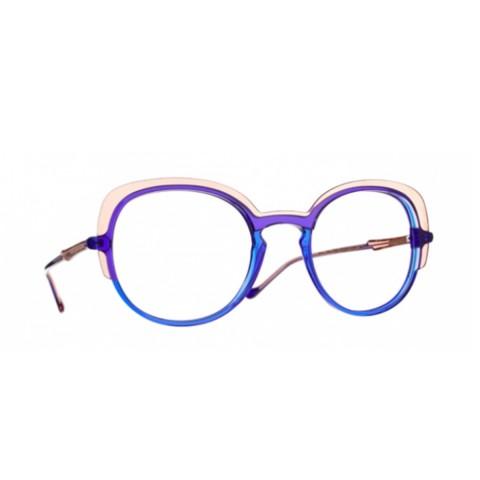 Carolin Abram Enia | Women's eyeglasses