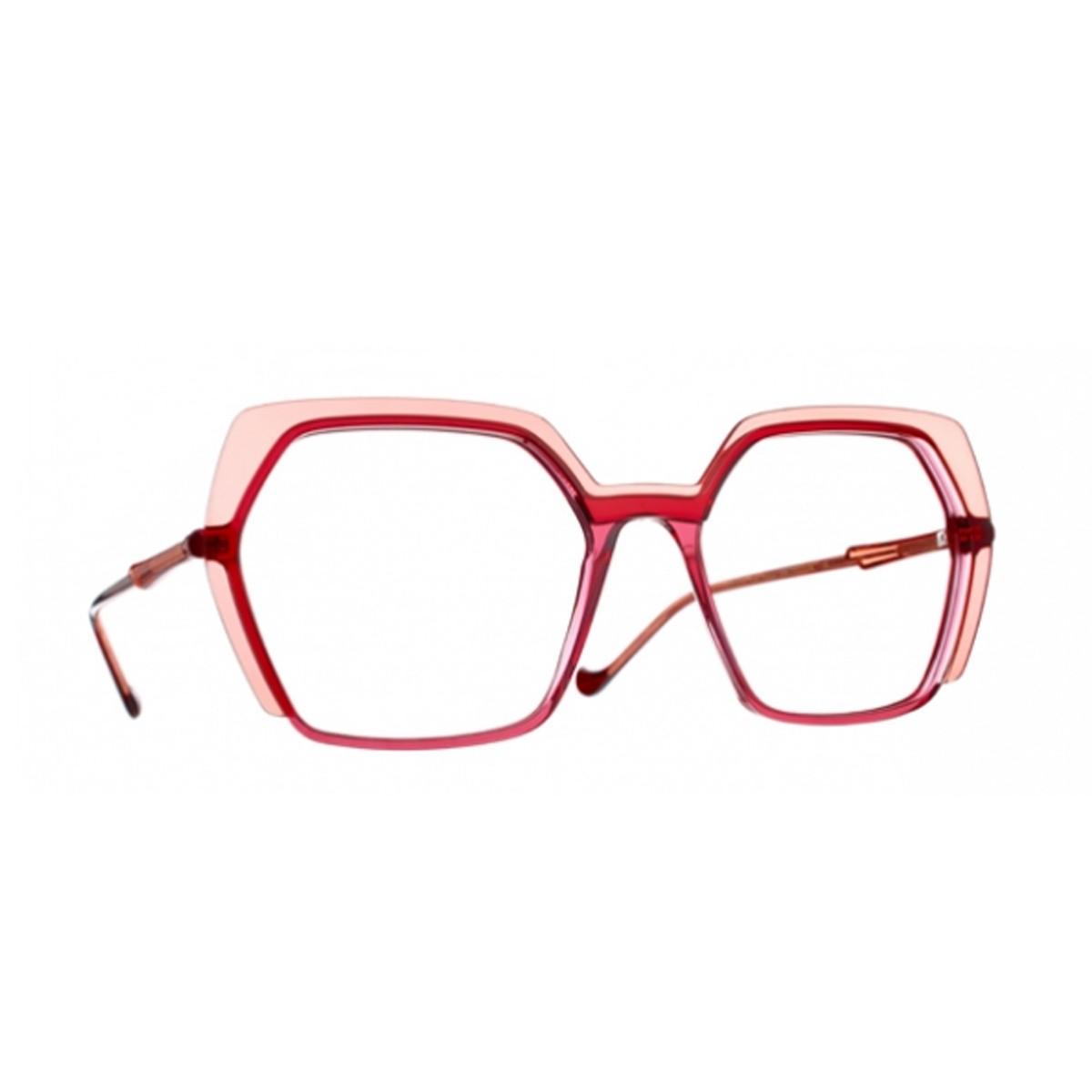 Carolin Abram Edith | Women's eyeglasses