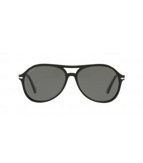 Persol PO3194S Polarizzato | Men's sunglasses