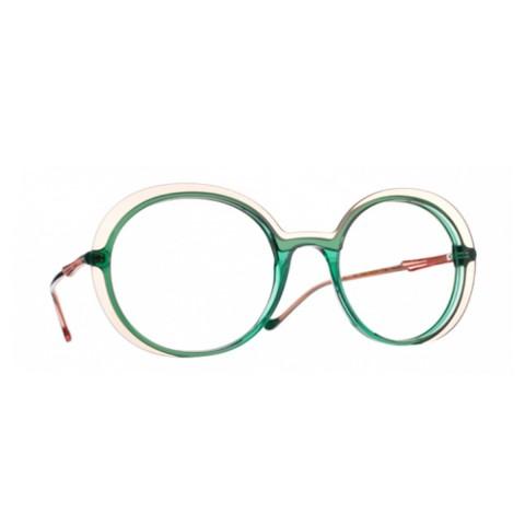 Carolin Abram Ella | Women's eyeglasses