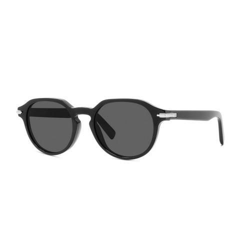 Dior Diorblacksuit R2I | Occhiali da sole Uomo