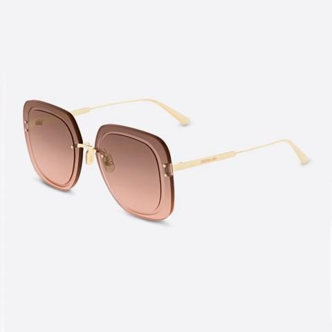 Dior Ultradior SU | Occhiali da sole Donna
