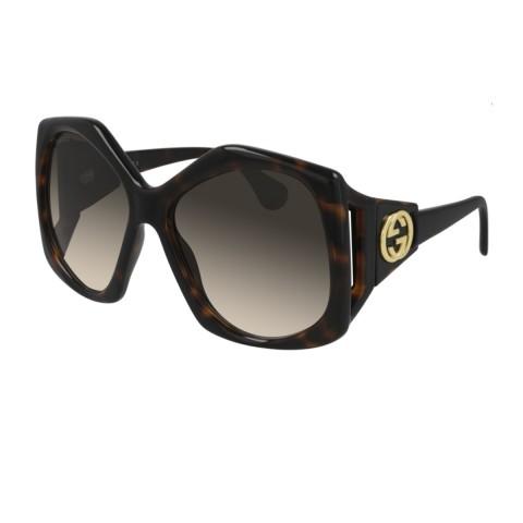 Gucci GG0875S | Occhiali da sole Donna