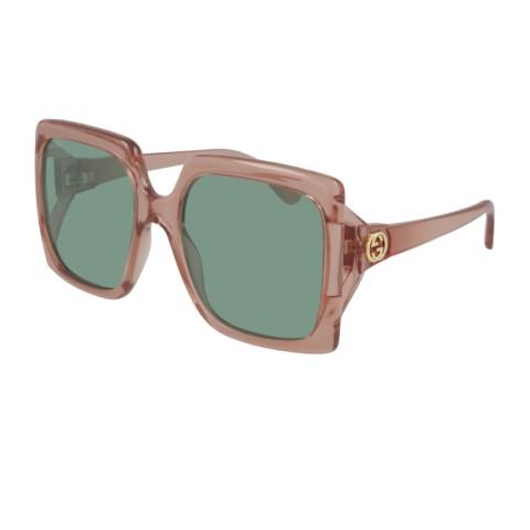 Gucci GG0876S | Occhiali da sole Donna