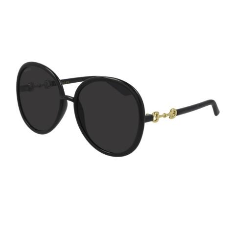 Gucci GG0889S | Occhiali da sole Donna