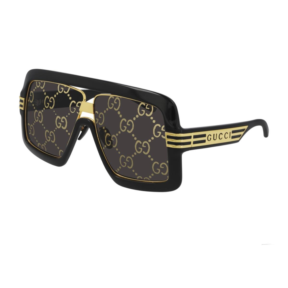 Gucci GG0900S | Occhiali da sole Uomo