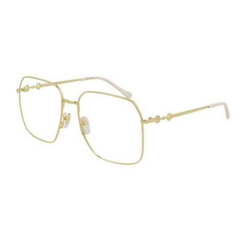 Gucci GG0952O | Occhiali da vista Unisex
