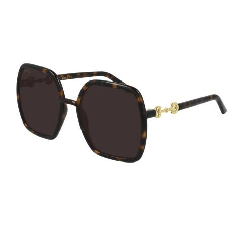 Gucci GG0890S | Occhiali da sole Donna