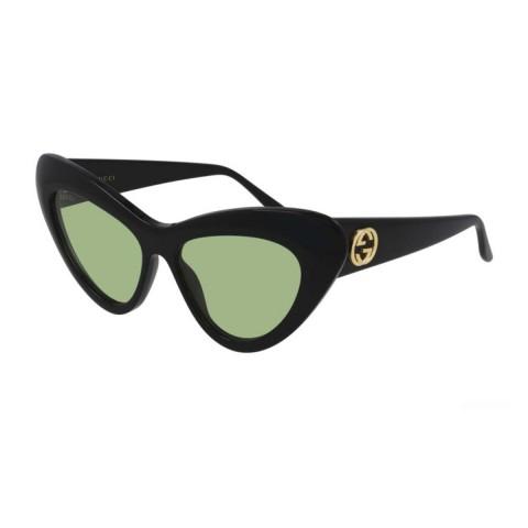 Gucci GG0895S | Occhiali da sole Donna