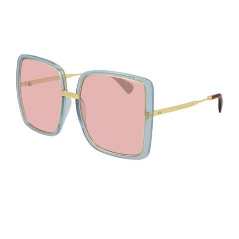 Gucci GG0903S | Occhiali da sole Donna