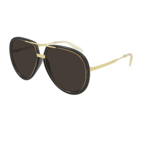 Gucci GG0904S | Occhiali da sole Uomo