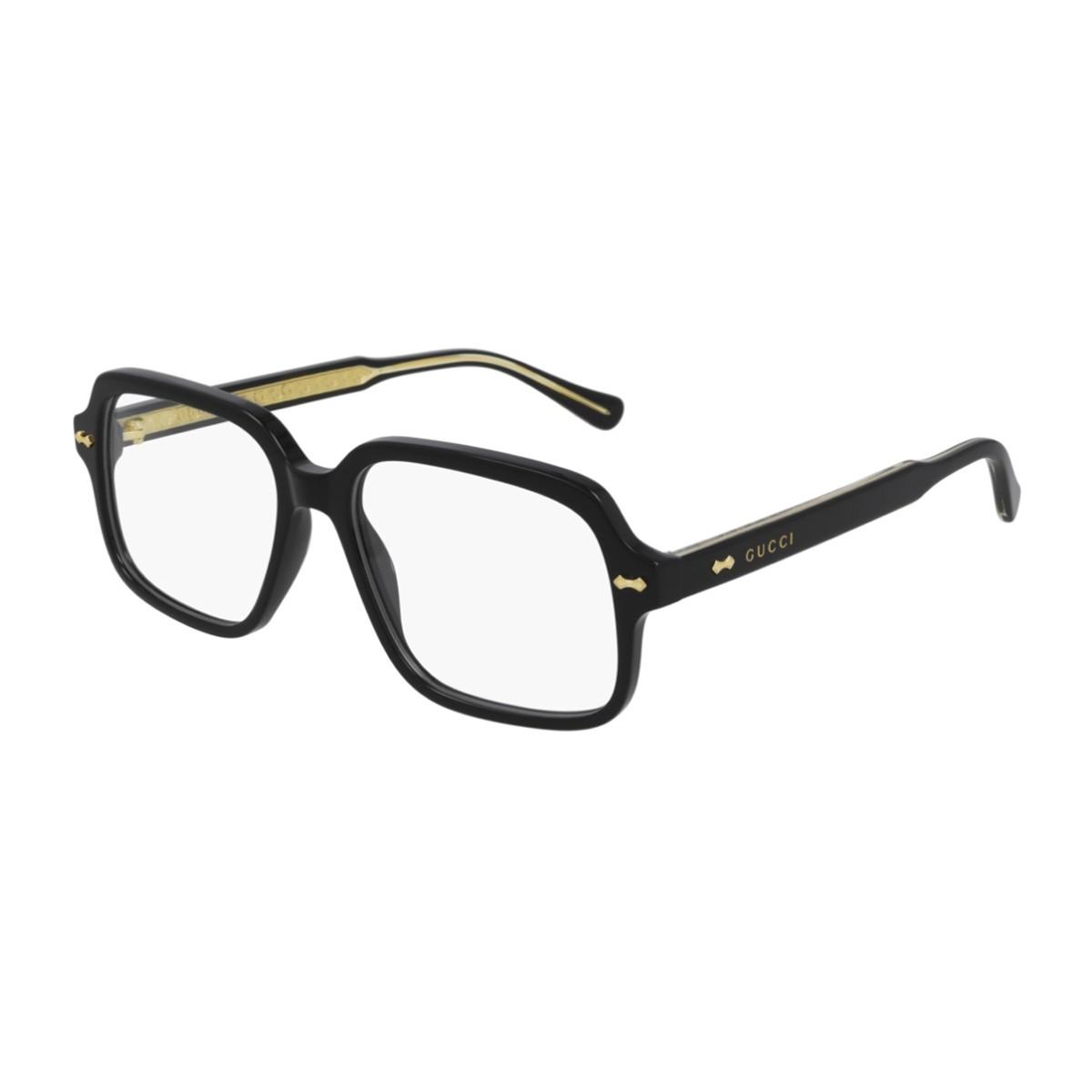 Gucci GG0913O | Occhiali da vista Uomo