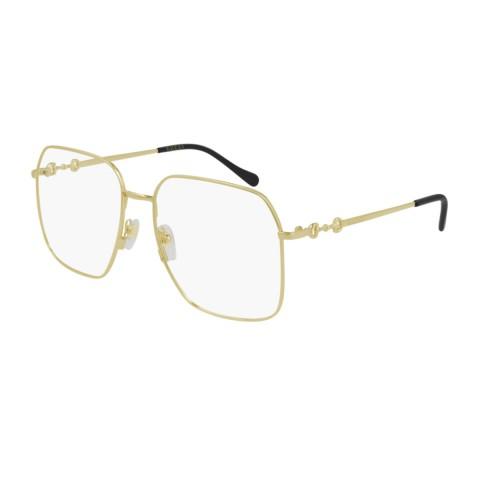 Gucci GG0952O | Occhiali da vista Uomo