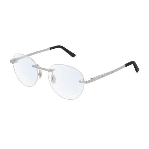 Cartier CT0109O | Men's eyeglasses