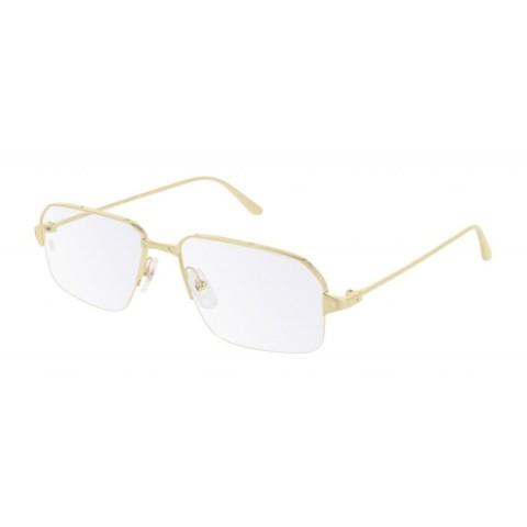 Cartier CT0232O | Occhiali da vista Uomo