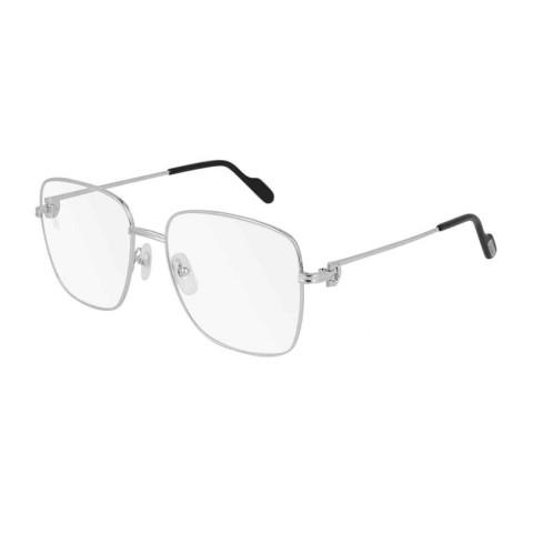 Cartier CT0253O | Occhiali da vista Donna
