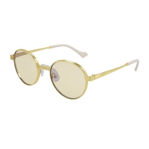 Gucci GG0872S | Occhiali da sole Unisex