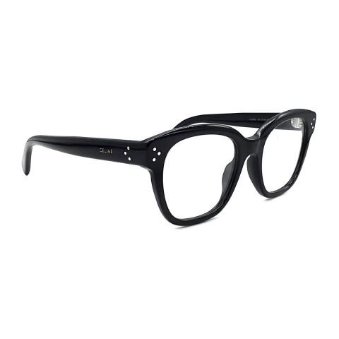 Celine CL50086I | Occhiali da vista Donna