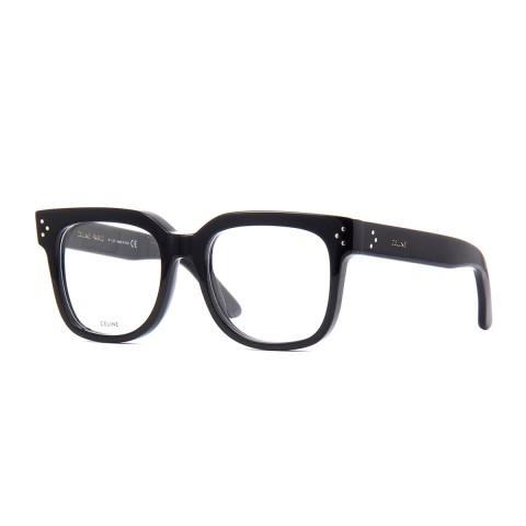 Celine CL50041I | Occhiali da vista Unisex