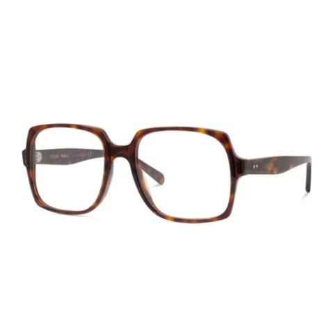 Celine CL50072I | Occhiali da vista Donna