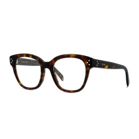 Celine CL50086I | Occhiali da vista Unisex