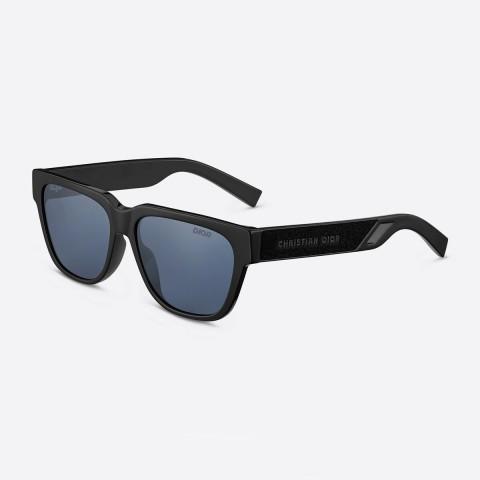 Dior Diorxtrem SI   Men's sunglasses