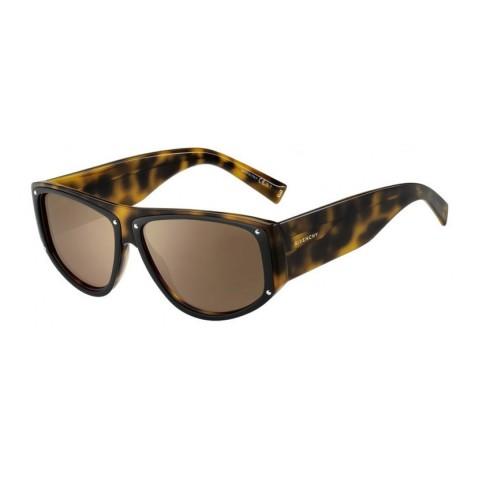 Givenchy Gv 7177/s | Occhiali da sole Unisex