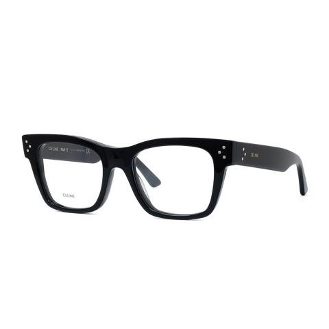 Celine CL50039I | Occhiali da vista Unisex