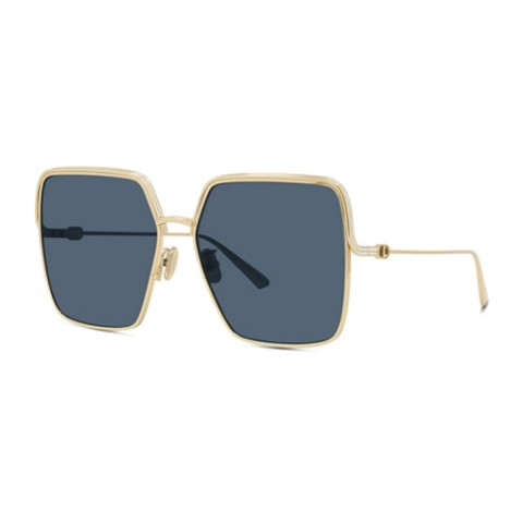 Dior EVERDIOR S1U | Occhiali da sole Donna
