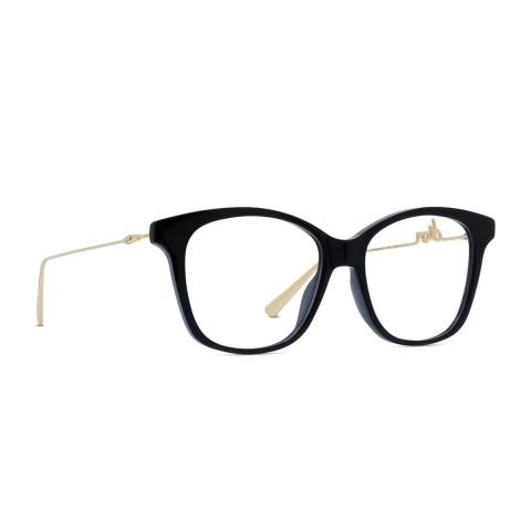 Dior DIORSIGNATUREO BI | Occhiali da vista Donna