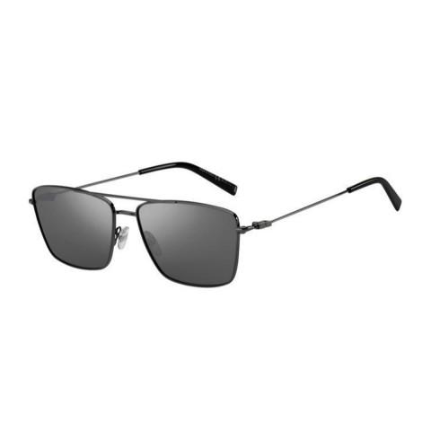 Givenchy Gv 7194/s | Occhiali da sole Unisex