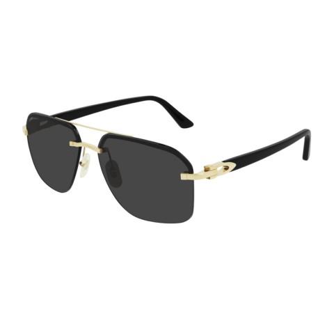 Cartier CT0276S | Occhiali da sole Uomo