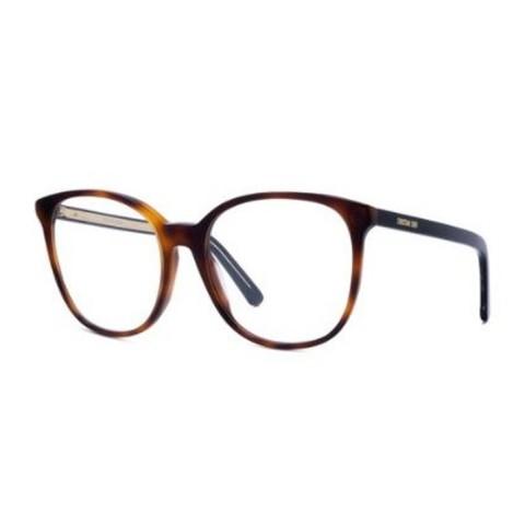 Dior DioSpirito SI   Women's eyeglasses