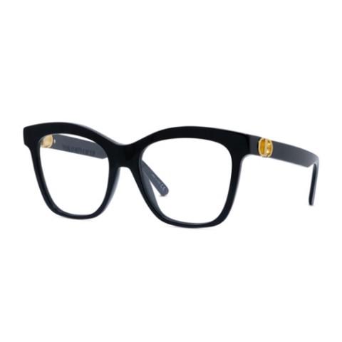 Dior 30MONTAIGNEMINIO B3I | Occhiali da vista Donna