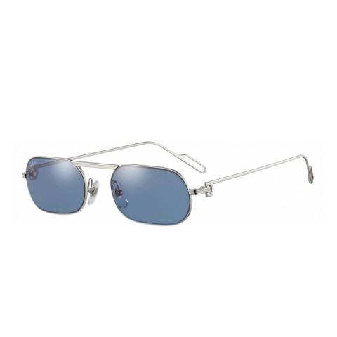 Cartier CT0112S | Occhiali da sole Uomo