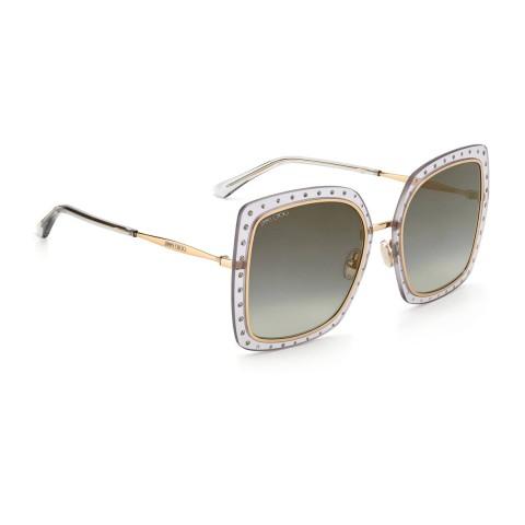 Jimmy Choo Dany/s | Women's sunglasses