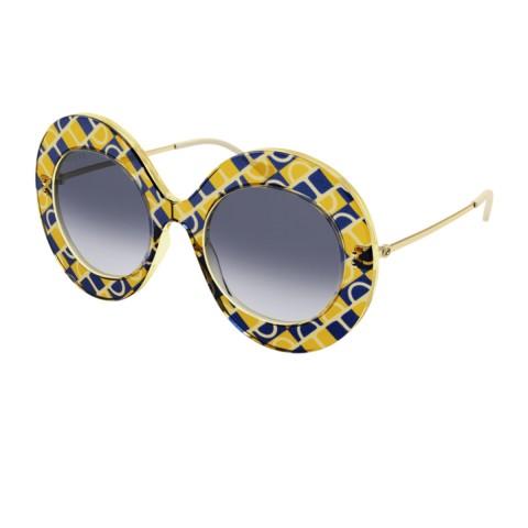 Gucci GG0894S | Occhiali da sole Donna
