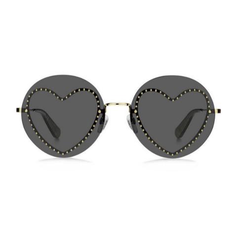 Marc Jacobs Marc 494/g/s | Women's sunglasses
