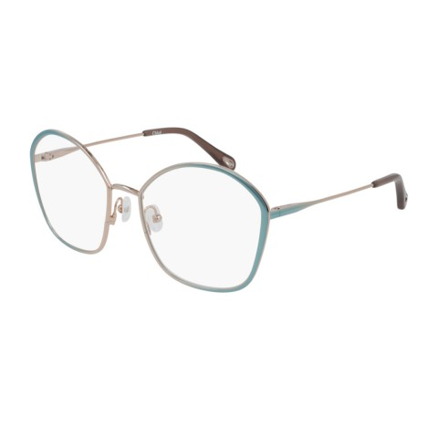 Chloé CH0017O | Women's eyeglasses