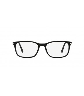 Persol PO3189V | Occhiali da vista Uomo