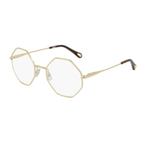 Chloé CH0022O | Women's eyeglasses