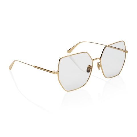 Dior GEMDIORO S2U | Occhiali da vista Donna