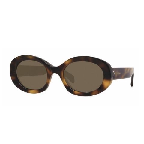 Celine CL40132I Polarizzato | Women's sunglasses